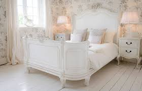 Image Cottage French Country Bedroom Decor Invaluable How To Style Your Home With French Country Decor