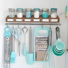tiffany blue office. Tiffany Blue Kitchen Utensils - More Ideas Here: Http:/ Office O