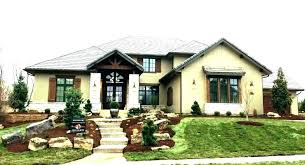 country house plans with big front porches 639 house