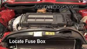 interior fuse box location 2002 2008 mini cooper 2004 mini interior fuse box location 2002 2008 mini cooper 2004 mini cooper s 1 6l 4 cyl supercharged