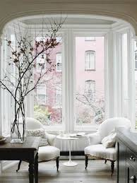 decorate a bay window   Google Search   Window Design Ideas in addition Bay Window Treatment Ideas   HGTV further  also  also Best 25  Bow window treatments ideas on Pinterest   Bow window together with  in addition Bay Window Decorating Ideas   How to Choose Furniture   Layout as well Room Bay Window Decorating Ideas together with decorating ideas for bay windows in kitchen – Thelakehouseva further Spring Decorating on a Window Sill additionally . on decorating ideas for bay windows