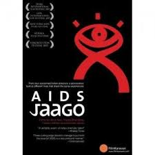 aids awareness essay in english the government s involvement in hiv and aids in south africa avert