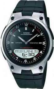 casio ad84 youth combination analog digital watch for men price < > casio ad84 youth combination analog digital watch for men