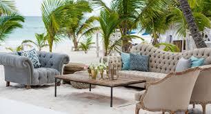 furniture in mexico. Archive Rentals Mexico - Best Wedding \u0026 Event Designers In Cancun, Riviera Maya Tulum Furniture