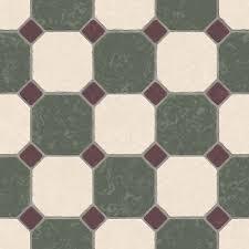 bathroom floor tile texture seamless. Kitchen Flooring Texture Fresh At Perfect Innovation Idea Bathroom Floor Tile 8 Seamless
