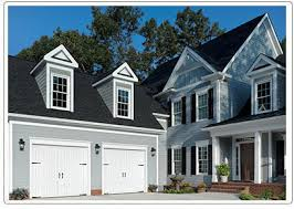 barn garage doors for sale. Most Affordable Price Points Of All Carriage House Garage Doors. An R-value 6.48 To 6.64 Keeps The Space Well Insulated While Also Cutting Barn Doors For Sale