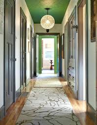 ceiling light ideas for hallway lighting ideas hallway lighting fixture with globe mesh pendant lamp hallway