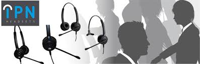 CPS Best-Headsets.de