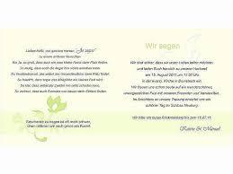 52 Hochzeit Einladung Geldgeschenk