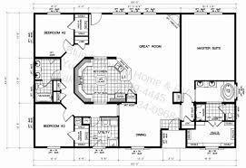 ... Manufactured Homes Floor Plans Ohio Elegant Manufactured Homes Floor  Plans Ohio Unique Modular Homes U2013 Floor ...
