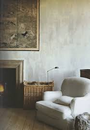 faux painting walls25 best Faux painted walls ideas on Pinterest  Faux painting