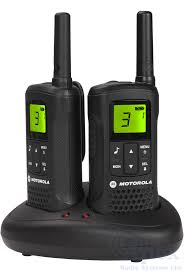 motorola walkie talkie charger. motorola-tlkr-t60-twin-pack-two-way-radios- motorola walkie talkie charger