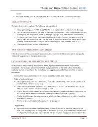essay forum cornell supplemental essays movie review how to  za sitemap
