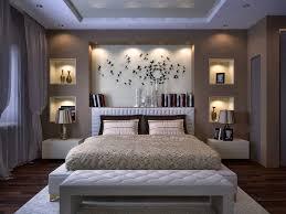 15 STYLISH MASTER BEDROOM WALLPAPER DESIGNS Home Interior Designs  Extraordinary Wallpaper For Master Bedroom