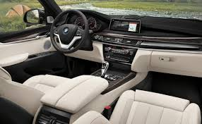 Coupe Series 04 bmw x5 : 2018 BMW X5 for Sale near Portage, IN - BMW of Schererville