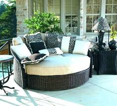 awesome swing beds for comfort outdoor porch bed covered with frame sand australia b garden treasures swing outdoor porch bed