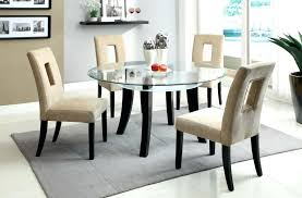 full size of small round kitchen dining table and chairs sets has to make your home