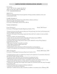 reverse chronological format resume student reverse chronological format throughout reverse chronological traditional or reverse chronological format in reverse
