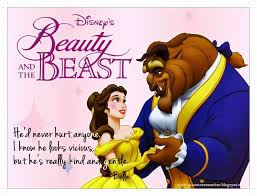 Quotes From Belle In Beauty And The Beast Best of Quote To Remember BEAUTY AND THE BEAST [24]