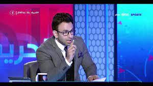 رهان بـ100 ألف جنيه بين رضا عبد العال وإبراهيم فايق: السبب «حصالة» (فيديو)