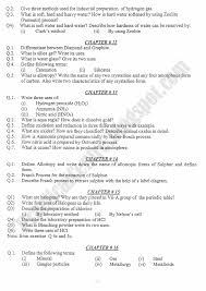 ib extended essay front page nursing essay writing ib extended essay front page image 5