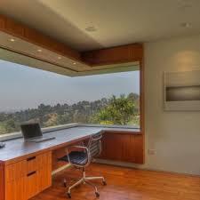 overhead bedroom furniture. HO16: Modern Desk Space With Overhead Lighting Bedroom Furniture