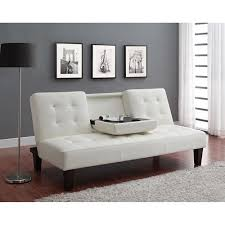 1000 images about futons on pinterest futon sofa bed full size futon and black faux leather aria futon sofa bed