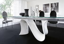 furniture unique dining room furniture table design modern black gl dining room furniture