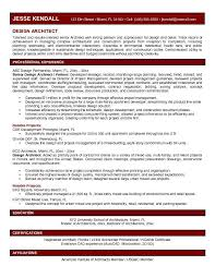 enterprise architecture resumes template architecture resume format