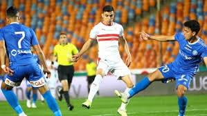 ترتيب الدورى المصري 2021 بعد تعادل الأهلي والزمالك 1/1 في القمة 122 ترتيب الدوري المصري 2021 القمة والمؤخرة في اشتعال الساعة 25