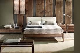Camere Da Letto Moderne Uomo : Camera da letto uomo arredare la idee classiche e
