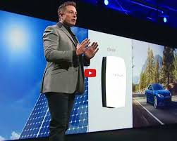 Battery backup tesla powerwall cost. Tesla S New 3500 10kwh Powerwall Home Battery Lets You Ditch The Grid