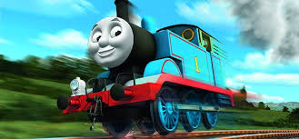 15 Fun Facts About <b>Thomas</b> the Tank Engine - Strasburg Rail Road