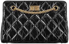Chanel Bags Prices | Bragmybag & Chanel-Reissue-255-Tote-Bag Adamdwight.com