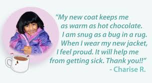 Cold Weather Quotes Stunning Cold Day Quotes Funny Quotes Funny Images Pictures 48 Cold