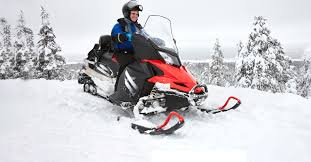 snowmobile insurance smart protection for snowy trails american family insurance