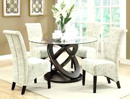 40 inch round kitchen table sets and chairs set dining lovely magnificent tab