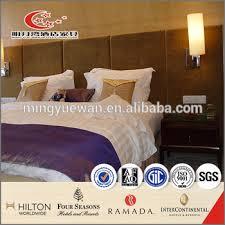 discount italian furniture. discount italy bamboo italian furniture made in china c
