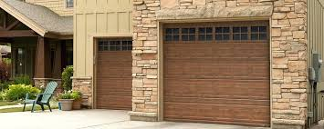 martin garage door martin garage doors martin garage doors reviews martin garage door
