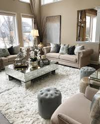 Wall Color Schemes Living Room 7 Living Room Color Schemes That Will Make Your Space Look