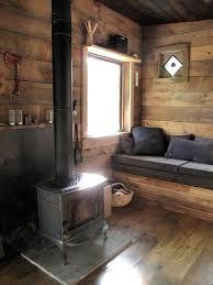 small cabin furniture. Small Cabin Furniture Best Interiors Ideas On Cabins Interior Design . I