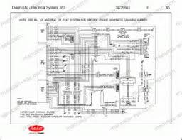 peterbilt 379 ac wiring diagram peterbilt image similiar 2004 peterbilt wiring schematics for a 335 keywords on peterbilt 379 ac wiring diagram