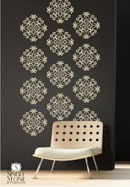 Small Picture 9 best Living Room Wall Decals images on Pinterest Wall stickers