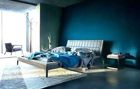 Gray And Teal Bedroom Ideas Navy Grey White Pink Dark Blue