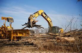 Choosing Land Clearing Companies Near Me Is Simple