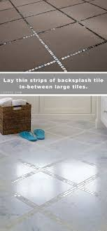 Home Decor Tile Stores 100 Stunning Tile Ideas For Your Home Decor Ideas Tub surround 27