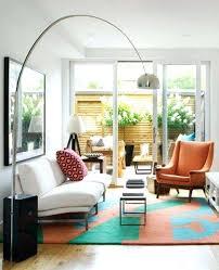 living room floor lighting. Bright Floor Lamp Living Room Large Arc For . Lighting G