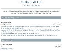 Resume Writer Online