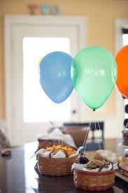hot-air-balloon-party