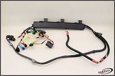 bmw wiring harness 2008 bmw 335i coupe e92 2 turbo engine transmission module wiring harness oem fits